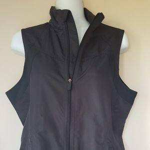 Brooks Athletic Vest